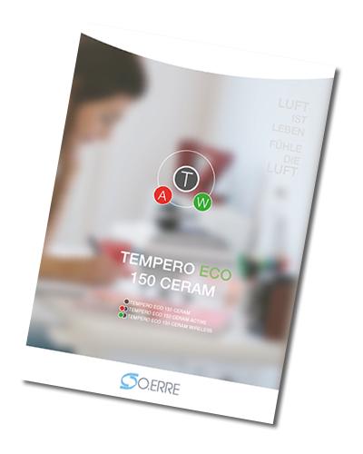 katalogfront_temperoecoceram