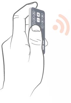 hand-fb-active